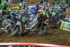 "San Diego SX 2017 • <a style=""font-size:0.8em;"" href=""http://www.flickr.com/photos/89136799@N03/32310032936/"" target=""_blank"">View on Flickr</a>"