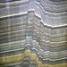Faulted sandstone (Unkpapa Sandstone, Upper Jurassic; Calico Canyon, Buffalo Gap, South Dakota, USA) 11