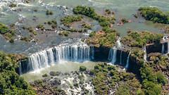 L1060606.jpg (gpparker) Tags: iguaçu helicopter aerial waterfall brazil iguassufalls