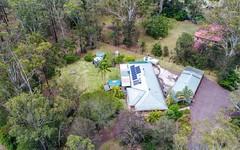 28 Brandy Hill Drive, Brandy Hill NSW