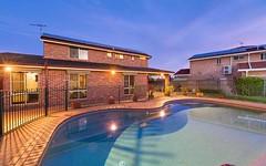 11 Lawson Place, Barden Ridge NSW