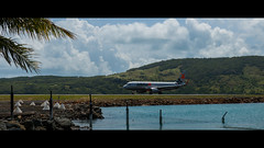 IMG_6049 (Javbomb) Tags: daydeamisland australia summer island paradise tropical queensland nsw whitsundays greatbarrierreef