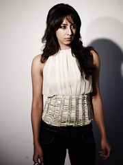 South Actress SANJJANAA Unedited Hot Exclusive Sexy Photos Set-20 (24)