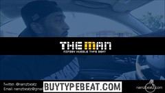 Nipsey Hussle Type Beat (Buy Type Beats) Tags: 2017 beat beats california crenshaw free hussle instrumental kush la man music new nipsey nipseyhussle prod the tmc type typebeat typebeats