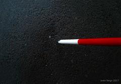 SDIM5488 Kopie (sven_fargo) Tags: austria abstract art streetphoto sigma street streetphotos detail dp2 minimalism mnmlsm merrill minimal österreich odd color city wien urban