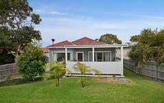 21A Moorilla Street, Dee Why NSW