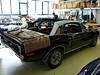 Ford Mustang I 2.Serie Montage