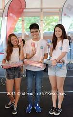 DSC_1858 (xtemujin) Tags: singapore marinabay 2015dbsmarinaregattacosplaycupmarinabay 2015dbsmarinaregattacosplaycup 2015dbsmarinaregattacosplaycupdaytwo