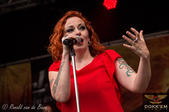 """Dokk'em Open Air 2015 - 10th Anniversary - Vrijdag-23 • <a style=""""font-size:0.8em;"""" href=""""http://www.flickr.com/photos/62101939@N08/18443039233/"""" target=""""_blank"""">View on Flickr</a>"""