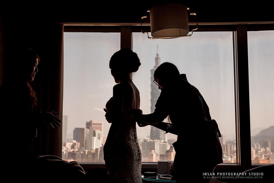 遠企婚攝拍攝攝影師英聖婚紗攝影_WED150214_0019