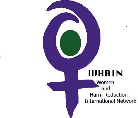 WHRIN logo