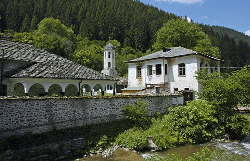 2008 Bulgarije 0520 Shiroka Lucka