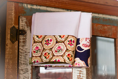 Pano de Prato (Tudo em algodao) Tags: de pano patchwork prato copa panos aplicaao
