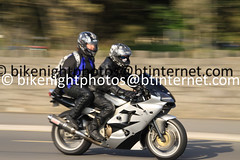 WSM_Bike_Nights_11_06_2015_image_0223 (Bike Night Photos) Tags: charity sea front motorbike moto mag bikers westonsupermare bikeshow motorcyle northsomerset wsm royalbritishlegion poppyappeal rblr westonbikenights