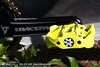005 BikeCo Nomad Facebook (The Bike Company) Tags: santacruz time mountainbike nomad diablo carbon raceface magura mt7 novatec raceline mt6