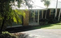 1/2 Pendara Crescent, Lismore Heights NSW