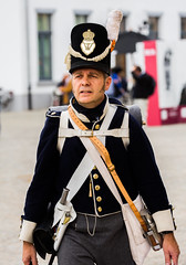 Waterloo 1815-2015 (V4) (saigneurdeguerre) Tags: 3 canon europa europe belgium belgique mark iii belgi ponte waterloo 5d belgica brabant 1815 belgien wallon wallonie 2015 aponte bicentenaire brainelalleud 18juin1815 antonioponte ponteantonio saigneurdeguerre