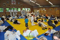 Judo0165