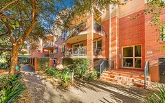 29/298-312 Pennant Hills Road, Pennant Hills NSW