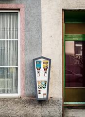 Knöllgasse 57 - 1100 Wien
