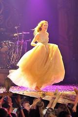 (Alyssa Aimee) Tags: lovestory taylorswift speaknowtour