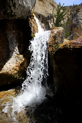 IMG_0411 (offtrailjeff) Tags: ranch creek waterfall big montana may lookout canyon wyoming horn saddle ewing snell 2015
