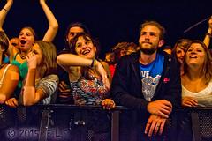 Massilia Sound System (.E.L.S.) Tags: festival concert system sound massilia mervans europopcorn