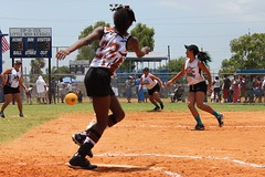 """Little Miss Kickball State All Star Tournament 2015 • <a style=""""font-size:0.8em;"""" href=""""http://www.flickr.com/photos/132103197@N08/19400674756/"""" target=""""_blank"""">View on Flickr</a>"""