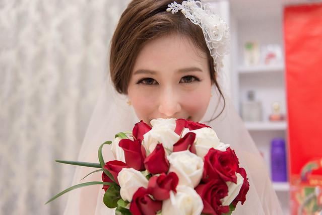 三重彭園, 三重彭園婚宴, 台北婚攝, 紅帽子, 紅帽子工作室, 婚禮攝影, 婚攝, 婚攝紅帽子, 婚攝推薦, 彭園婚攝, Redcap-Studio-98