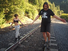 P7031054 (arbitragery) Tags: pretty priceless traintracks priceless2015