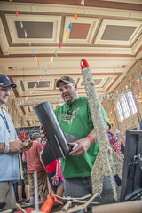 """uskc maker faire 2015 12 inman • <a style=""""font-size:0.8em;"""" href=""""http://www.flickr.com/photos/78085931@N08/19525693936/"""" target=""""_blank"""">View on Flickr</a>"""