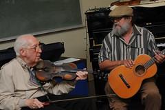 2015-Fiddle-Tunes (13)