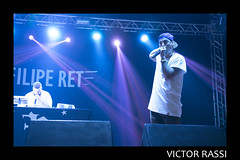 Filipe Ret (victorrassicece 3 millions views) Tags: show brasil canon américa musica hiphop rap goiânia goiás 6d colorida américadosul musicabrasileira 2015 20x30 canonef24105mmf4lis canoneos6d filiperet tatoorockfest filipecavaleirodemacedodasilvafaria