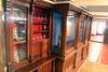 20150627_163552 Cruiser Olympia (snaebyllej2) Tags: c6 ca15 protectedcruiser ussolympia independenceseaportmuseum cl15 ix40 tallshipsphiladelphiacamden