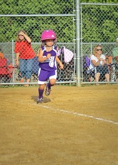 IMG_5663.JPG (Jamie Smed) Tags: park ohio summer people sports sport june youth geotagged photography kid midwest child action sony innocent parks innocence softball alpha dslr a200 geotag browncounty app 2010 handyphoto iphoneedit snapseed jamiesmed