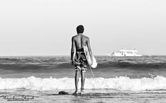 Kendy (photographyiru) Tags: old people bw white black beautiful photography top and maldives guraidhoo kaafu kguraidhoo