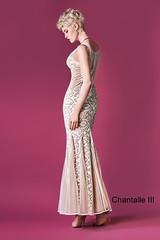 Chantalle III tył (dunikowski) Tags: suknia sukienki wieczorowe sukienka dagnez wieczorowa dagnezpl