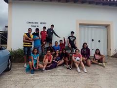 IMG-20150726-WA0039