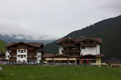 MH-9670.jpg (comabo47) Tags: zillertal juns hoteleden