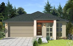 Lot 1136 Cartwright Crescent, Airds NSW