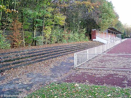 Stadion Gesamtschule Ückendorf [03]