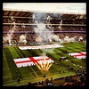 England vs NZ #comeonengland (maxbarson) Tags: comeonengland uploaded:by=flickstagram instagram:photo=59109783394090694842230827
