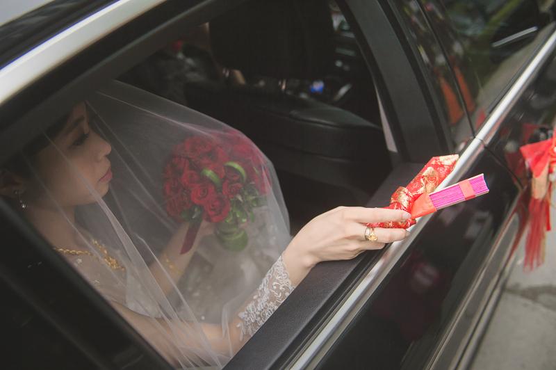 20394946102_8487556e0f_o- 婚攝小寶,婚攝,婚禮攝影, 婚禮紀錄,寶寶寫真, 孕婦寫真,海外婚紗婚禮攝影, 自助婚紗, 婚紗攝影, 婚攝推薦, 婚紗攝影推薦, 孕婦寫真, 孕婦寫真推薦, 台北孕婦寫真, 宜蘭孕婦寫真, 台中孕婦寫真, 高雄孕婦寫真,台北自助婚紗, 宜蘭自助婚紗, 台中自助婚紗, 高雄自助, 海外自助婚紗, 台北婚攝, 孕婦寫真, 孕婦照, 台中婚禮紀錄, 婚攝小寶,婚攝,婚禮攝影, 婚禮紀錄,寶寶寫真, 孕婦寫真,海外婚紗婚禮攝影, 自助婚紗, 婚紗攝影, 婚攝推薦, 婚紗攝影推薦, 孕婦寫真, 孕婦寫真推薦, 台北孕婦寫真, 宜蘭孕婦寫真, 台中孕婦寫真, 高雄孕婦寫真,台北自助婚紗, 宜蘭自助婚紗, 台中自助婚紗, 高雄自助, 海外自助婚紗, 台北婚攝, 孕婦寫真, 孕婦照, 台中婚禮紀錄, 婚攝小寶,婚攝,婚禮攝影, 婚禮紀錄,寶寶寫真, 孕婦寫真,海外婚紗婚禮攝影, 自助婚紗, 婚紗攝影, 婚攝推薦, 婚紗攝影推薦, 孕婦寫真, 孕婦寫真推薦, 台北孕婦寫真, 宜蘭孕婦寫真, 台中孕婦寫真, 高雄孕婦寫真,台北自助婚紗, 宜蘭自助婚紗, 台中自助婚紗, 高雄自助, 海外自助婚紗, 台北婚攝, 孕婦寫真, 孕婦照, 台中婚禮紀錄,, 海外婚禮攝影, 海島婚禮, 峇里島婚攝, 寒舍艾美婚攝, 東方文華婚攝, 君悅酒店婚攝,  萬豪酒店婚攝, 君品酒店婚攝, 翡麗詩莊園婚攝, 翰品婚攝, 顏氏牧場婚攝, 晶華酒店婚攝, 林酒店婚攝, 君品婚攝, 君悅婚攝, 翡麗詩婚禮攝影, 翡麗詩婚禮攝影, 文華東方婚攝