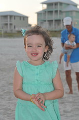 DSC_0316 (whiteknuckled) Tags: family vacation beach gulf alabama smith condo davis shores
