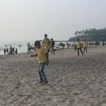 Trip to Murud-Janjira fort (45)