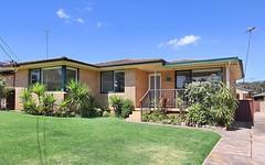 109 Roberta Street, Greystanes NSW