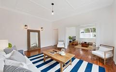 79 Wellington Street, Bondi Beach NSW
