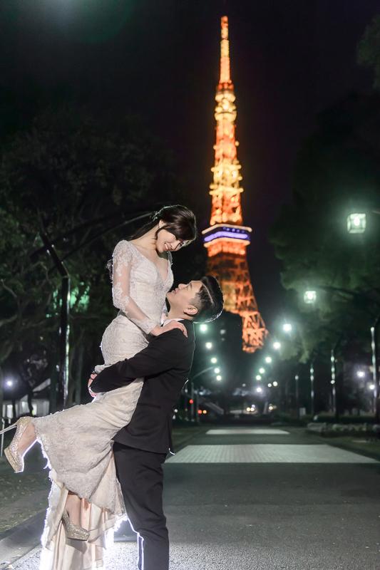 cheri wedding,新祕藍藍, cheri婚紗包套, 北海道婚紗, 美瑛婚紗, 海外婚紗, 婚攝小寶, 函館婚紗,DSC_0037-1