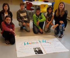 Projekt Balladen Dez2016-016
