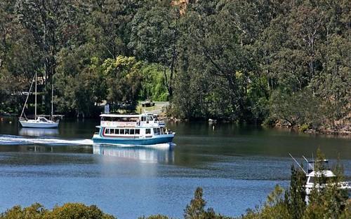 18 Nelligen Place, Nelligen NSW 2536